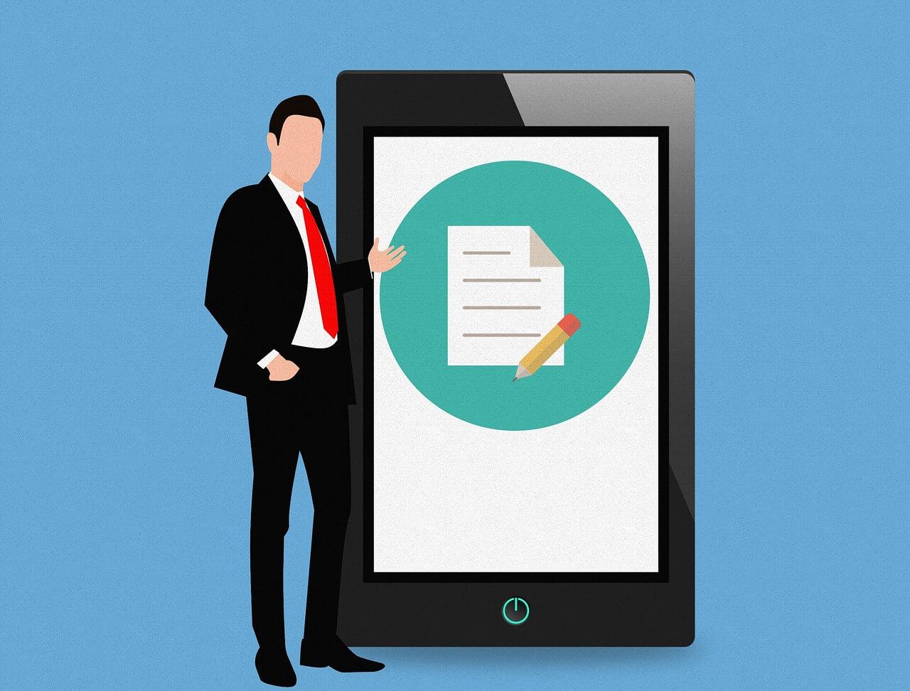 aplikasi note dan memo terbaik di android