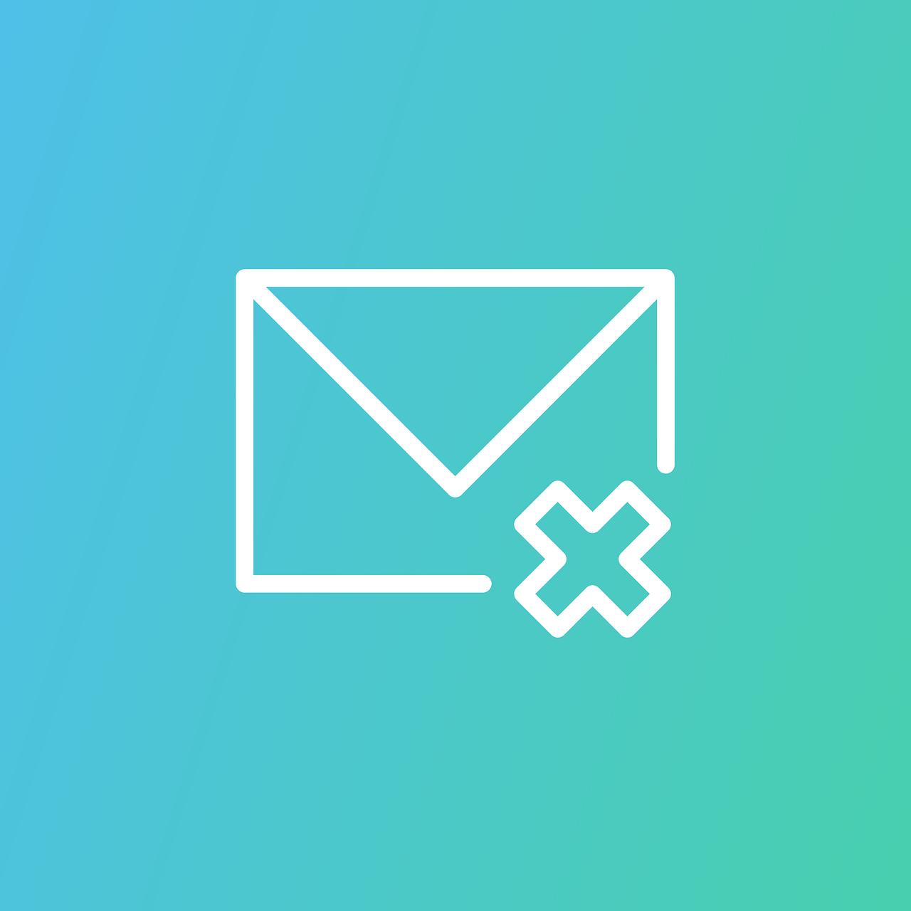 Cara Mengembalikan Email Terhapus Permanen di Gmail