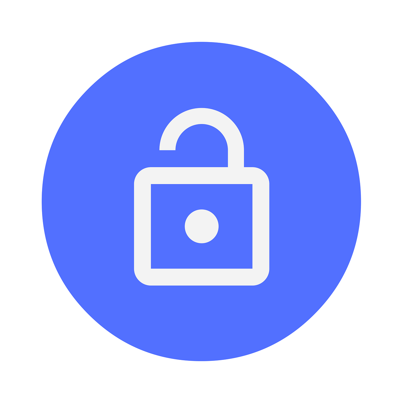 cara menyembunyikan aplikasi di HP Android semua merk