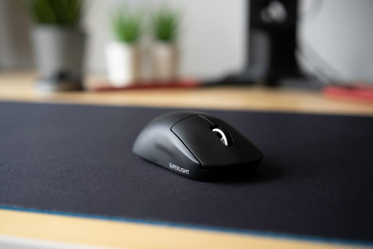 harga mouse logitech wireless murah terbaik